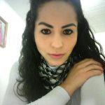 Cheila de Oliveira